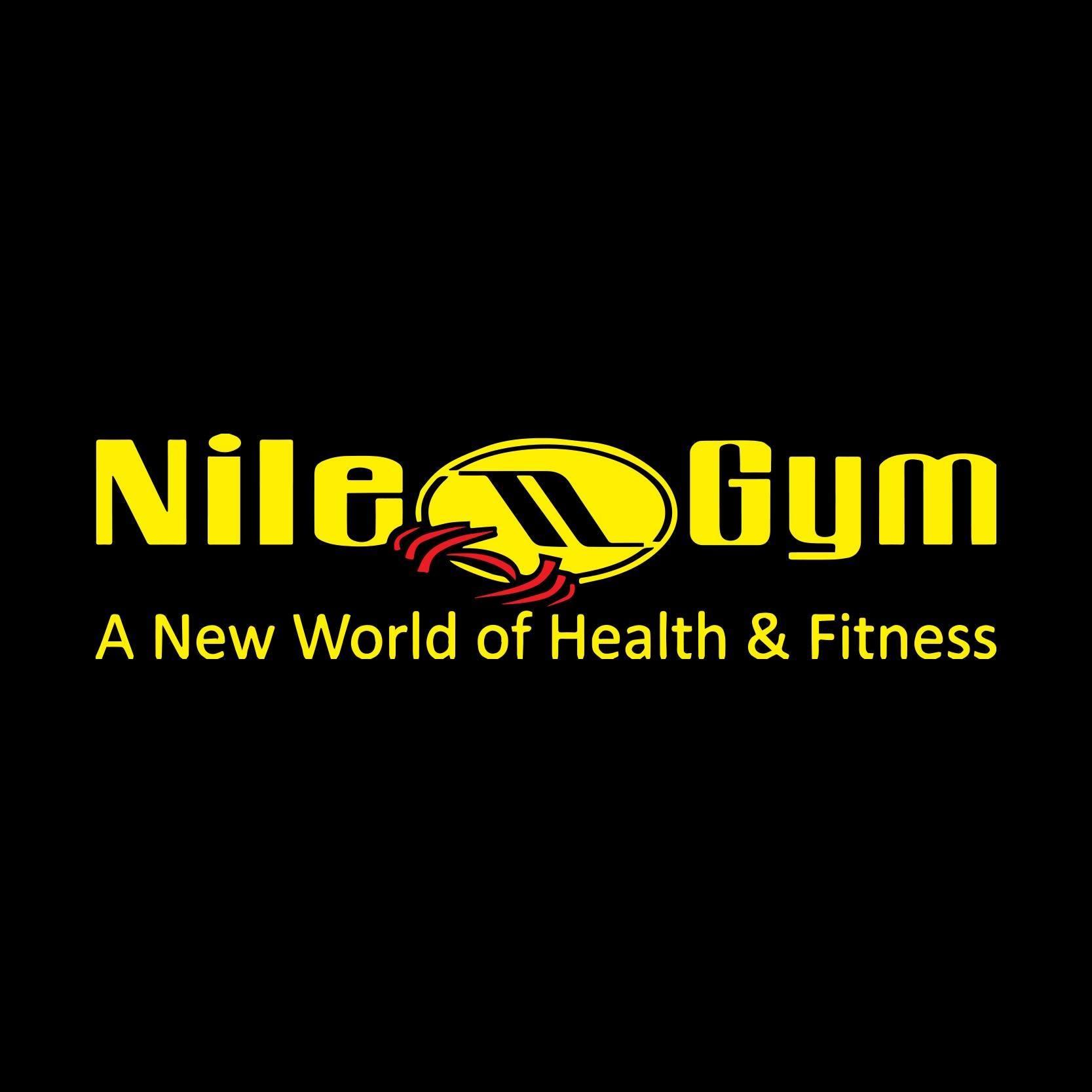 nile gym