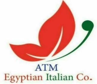 المصريه الايطاليه