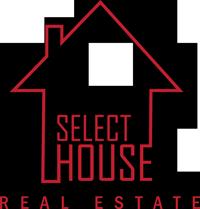 Select House