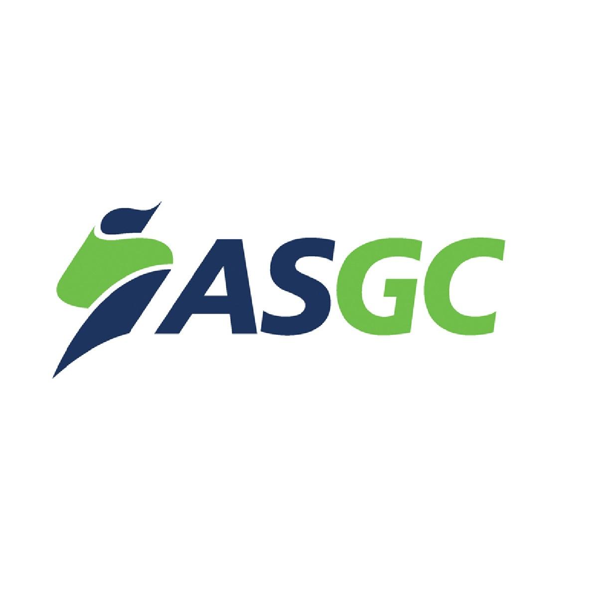 ASGC Egypt