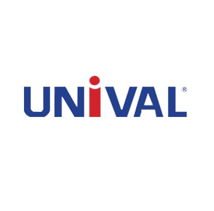 Unival Egypt