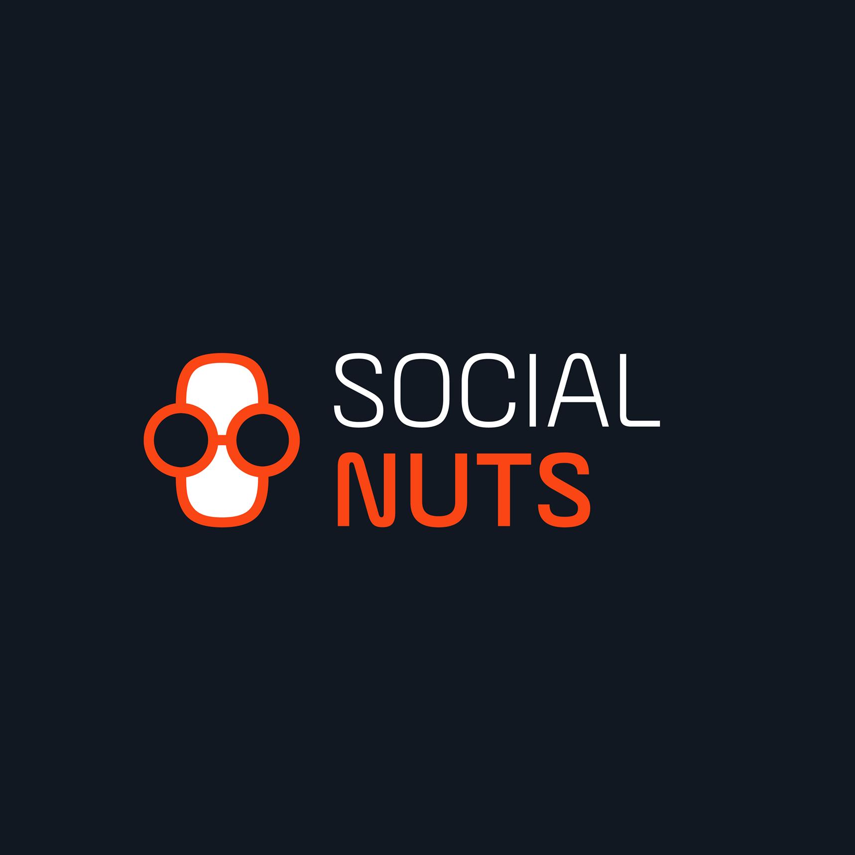 Social Nuts