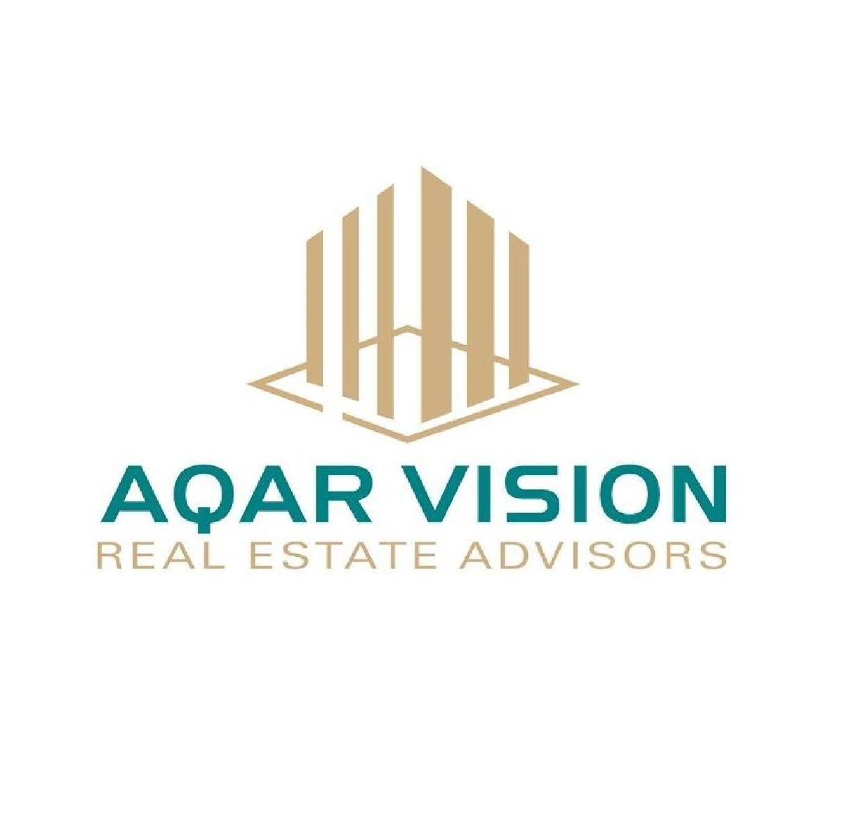 Aqar Vision Real Estate