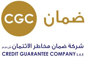 CGC Egypt