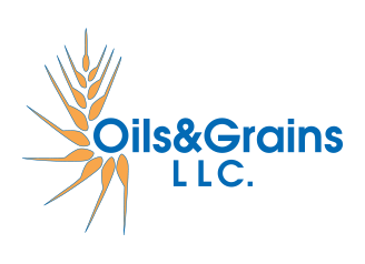 Oils and Grains LLC Company