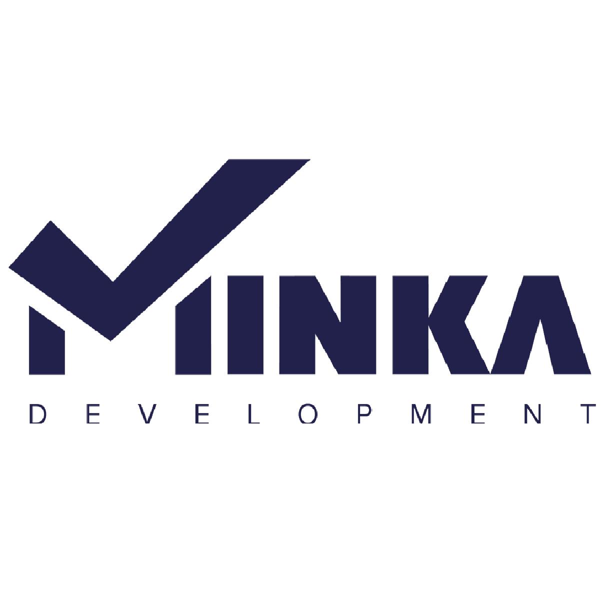 Minka Egypt