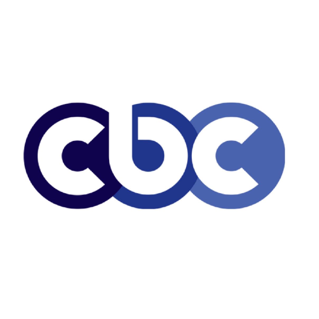مجموعة قنوات سي بي سي - cbc
