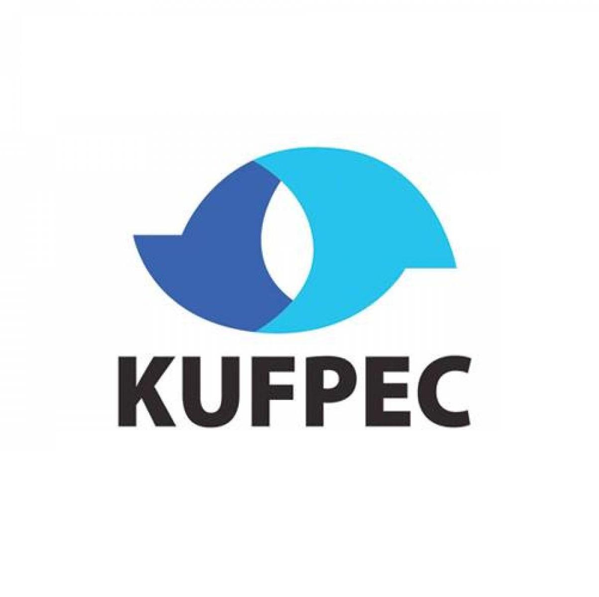 KUFPEC (EGYPT) LIMITED
