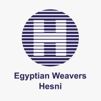 El-Hesn Textiles