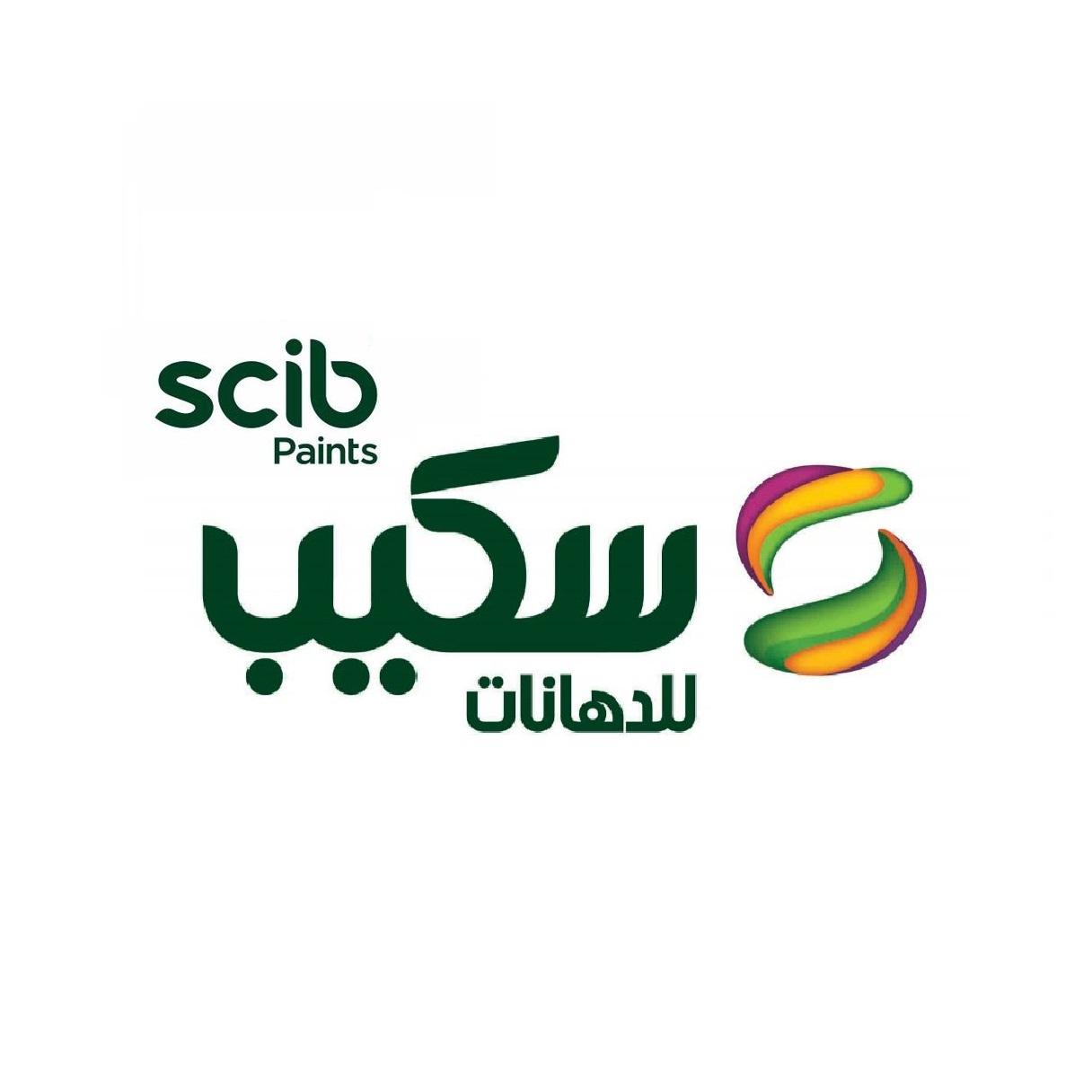 Scib Paints Company