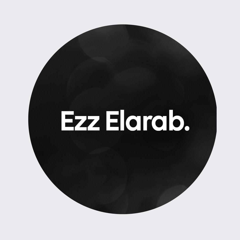 Ezz Elarab Automotive