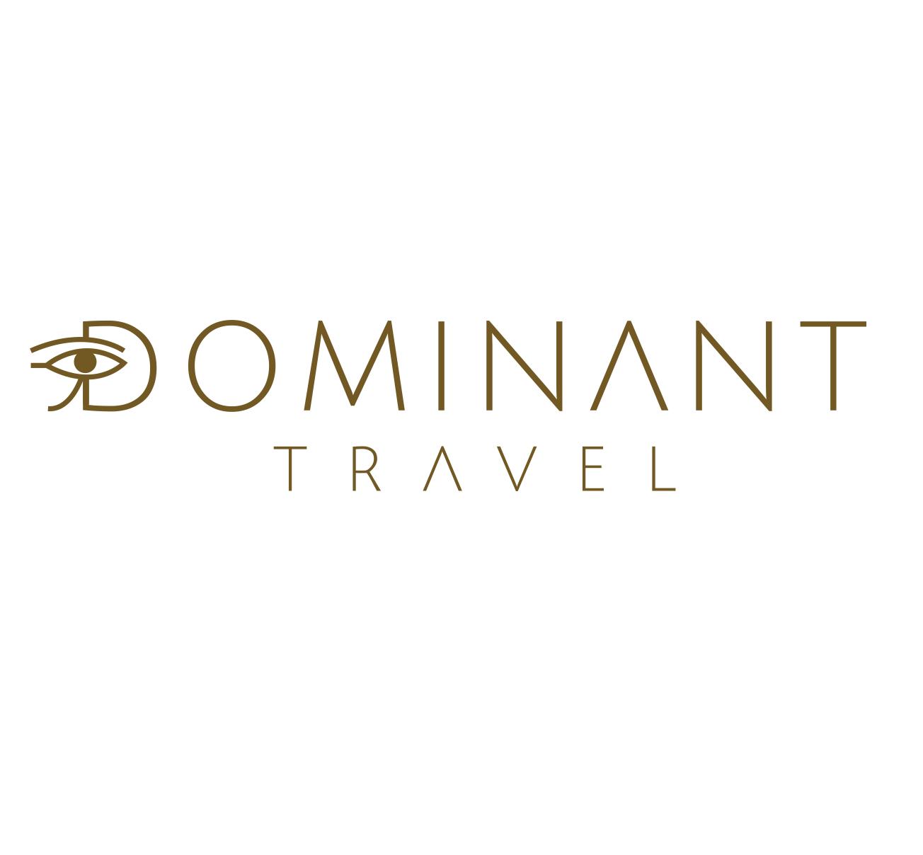 Dominant Travel