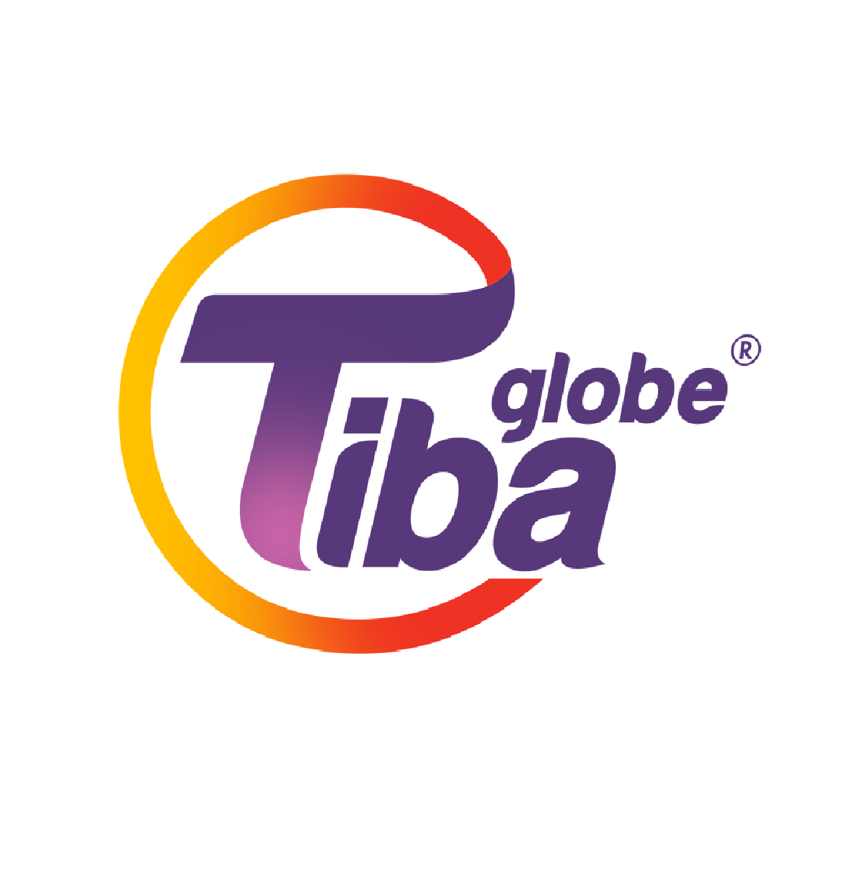 TibaGlobe