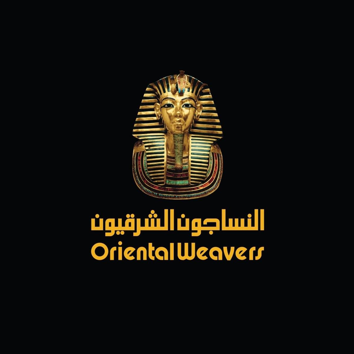 Oriental Weavers Group