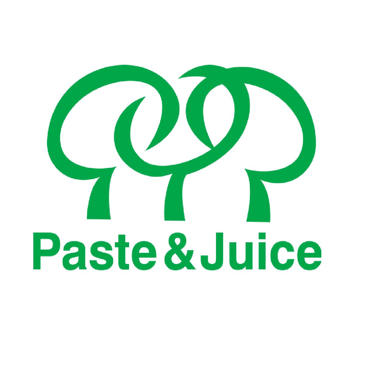 Paste & Juice Factory