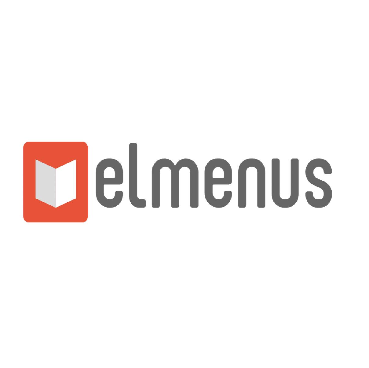 elmenus Egypt