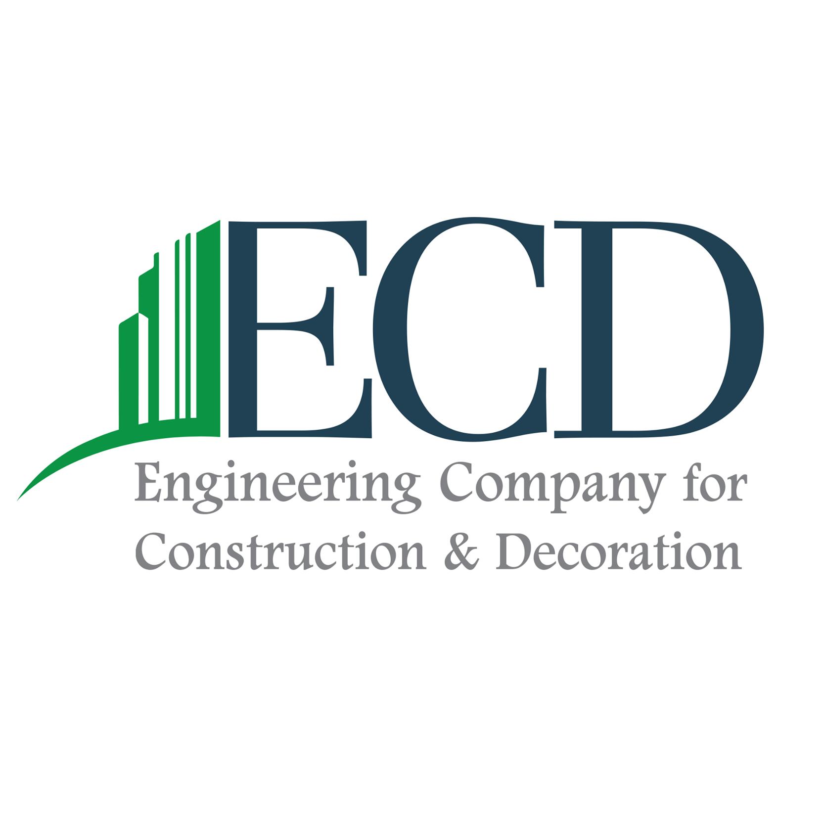 ECD Egypt