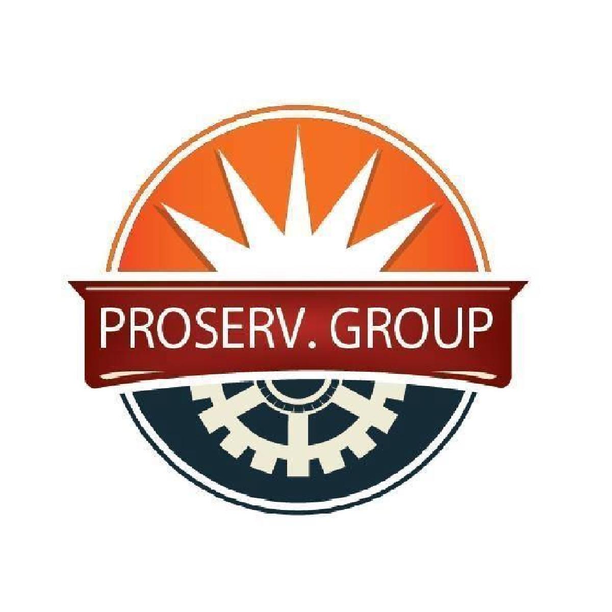 ProServ Group
