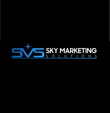 Sky Marketing Solutions