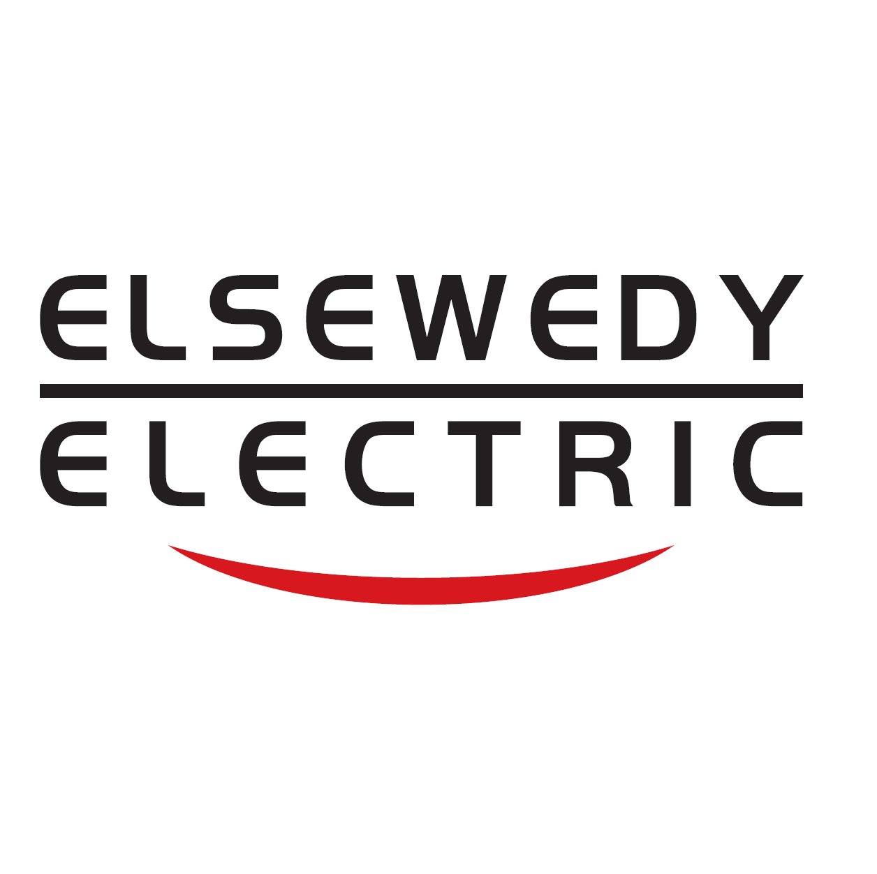 ELSEWEDY ELECTRIC TOWERS