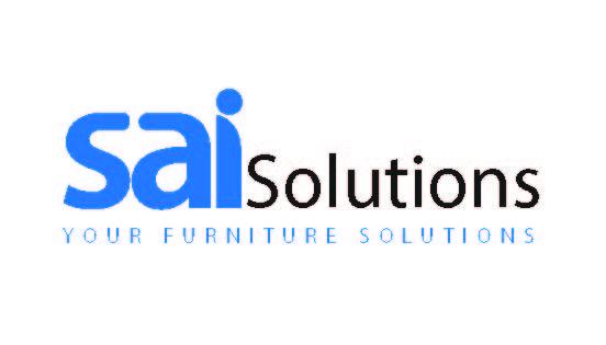 sai-solutions