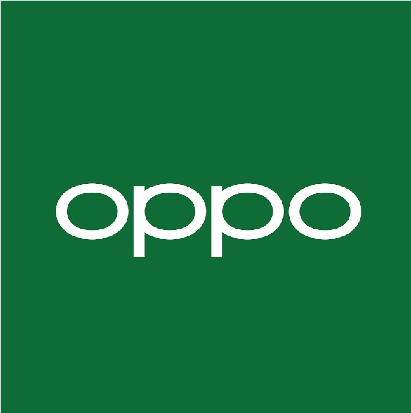 OPPO Egypt