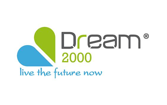 Dream 2000 stores
