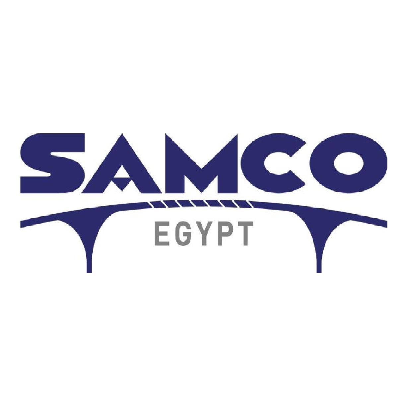 شركة سامكو