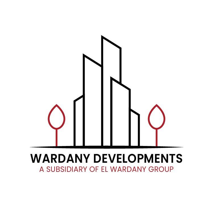 El-Wardany
