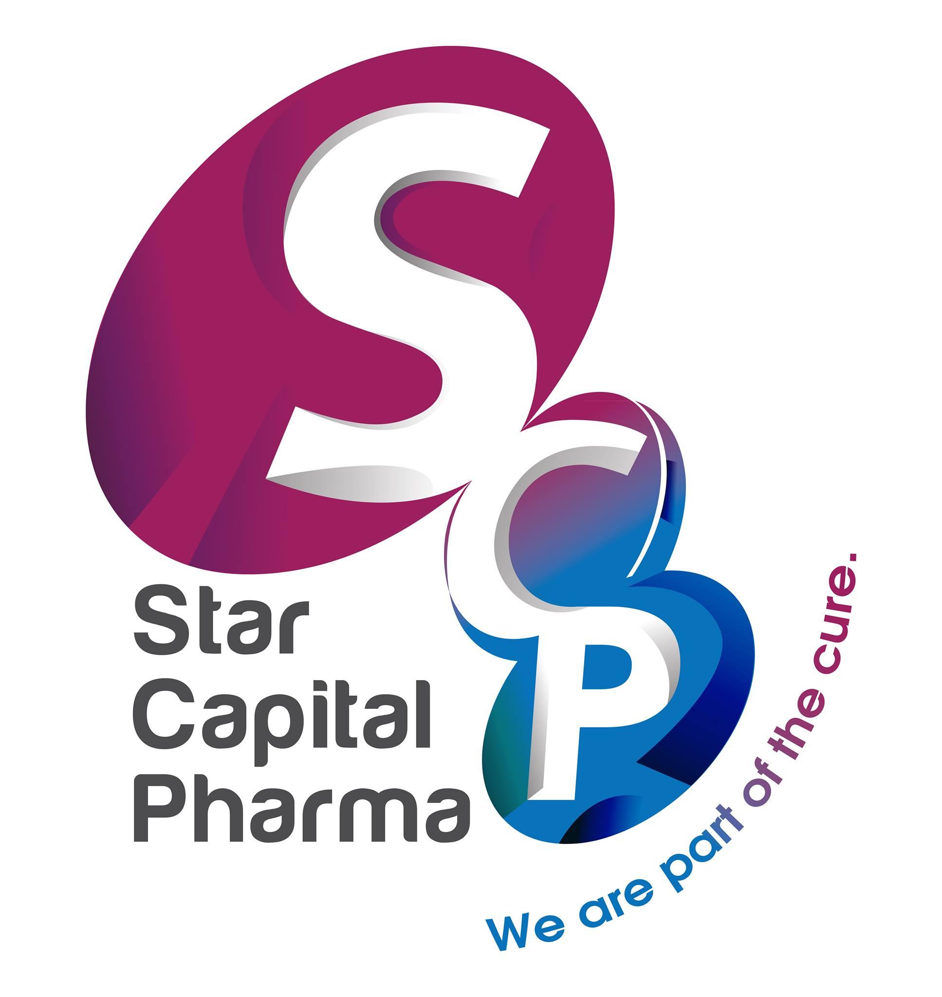 Star Capital Pharma