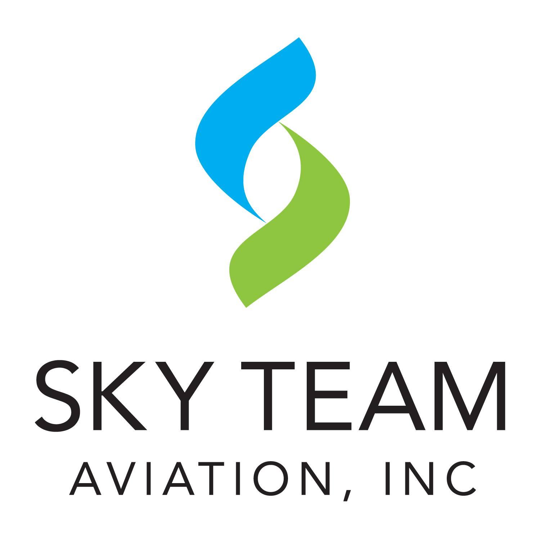 Sky Team Aviation