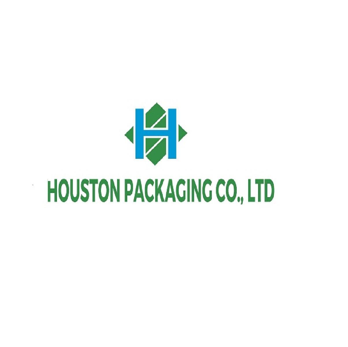 HOUSTON PACKAGING CO.,LTD