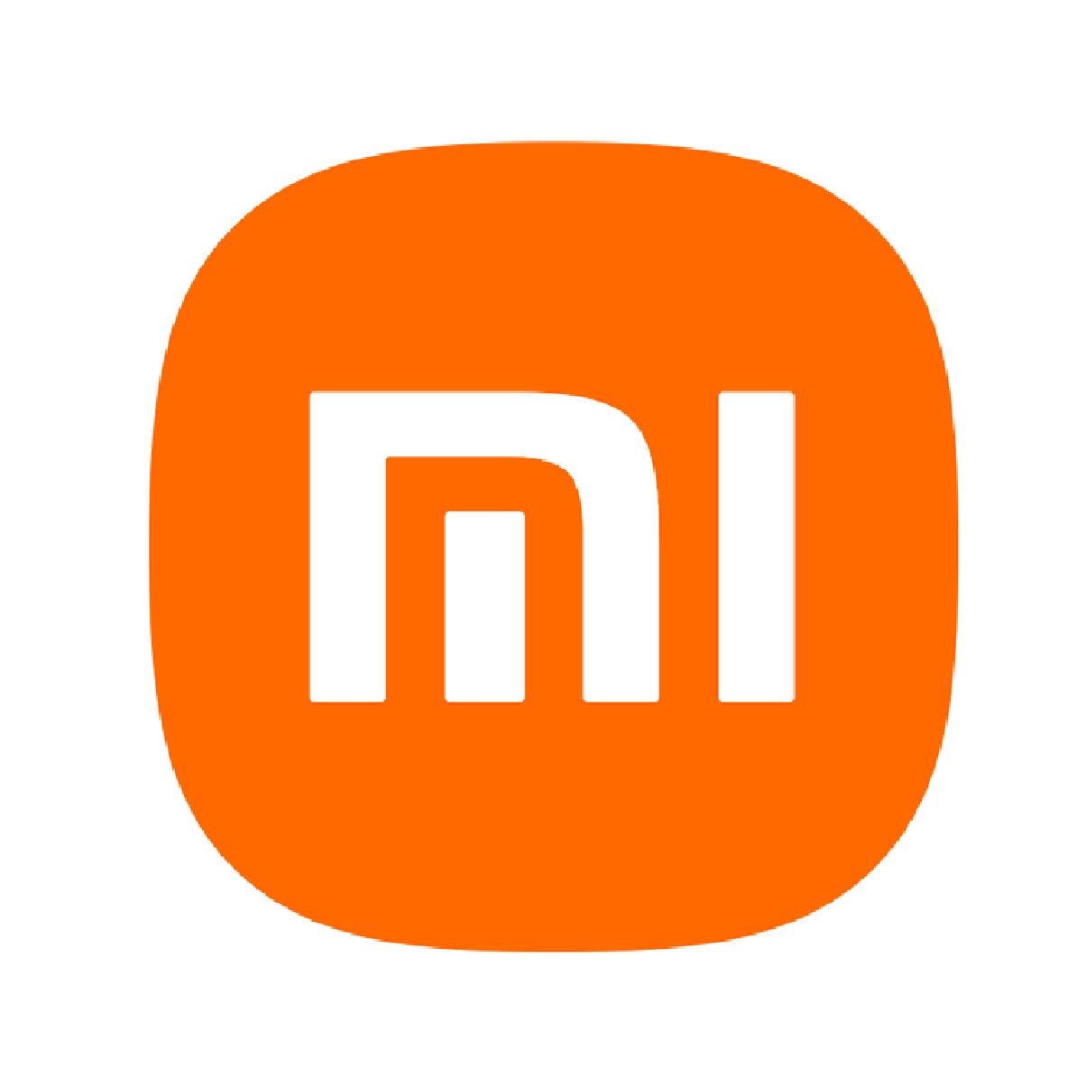 Mi-Home Xiaomi Stores