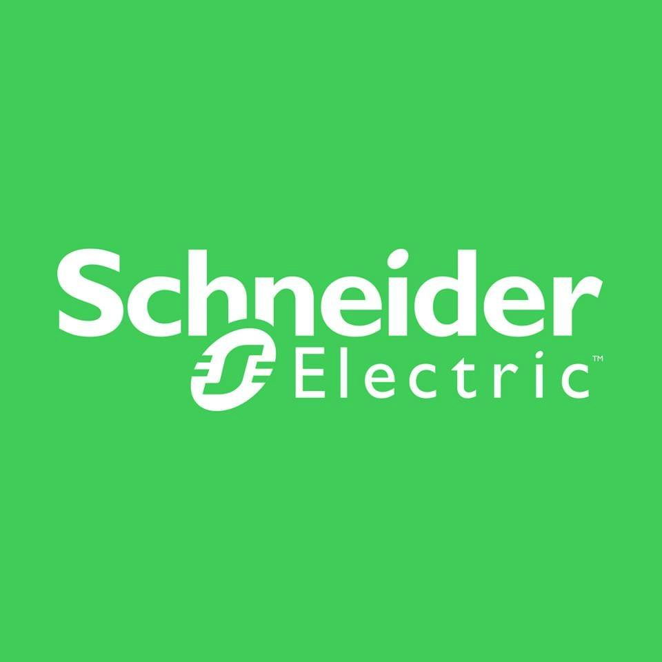 Schneider Electric Careers