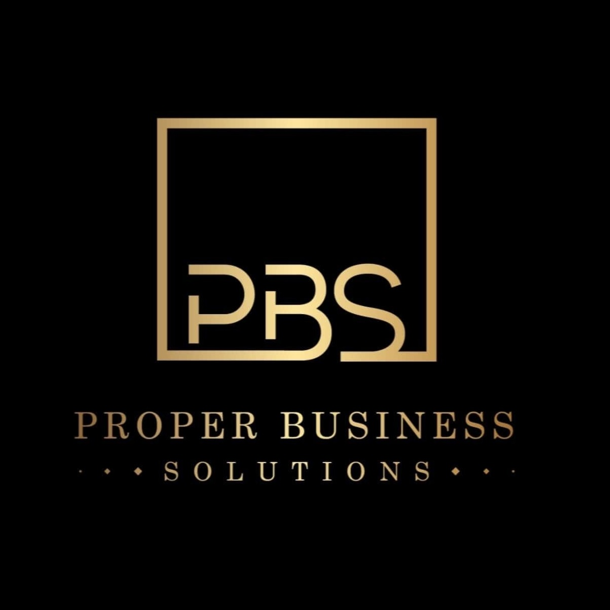 proper business solutions