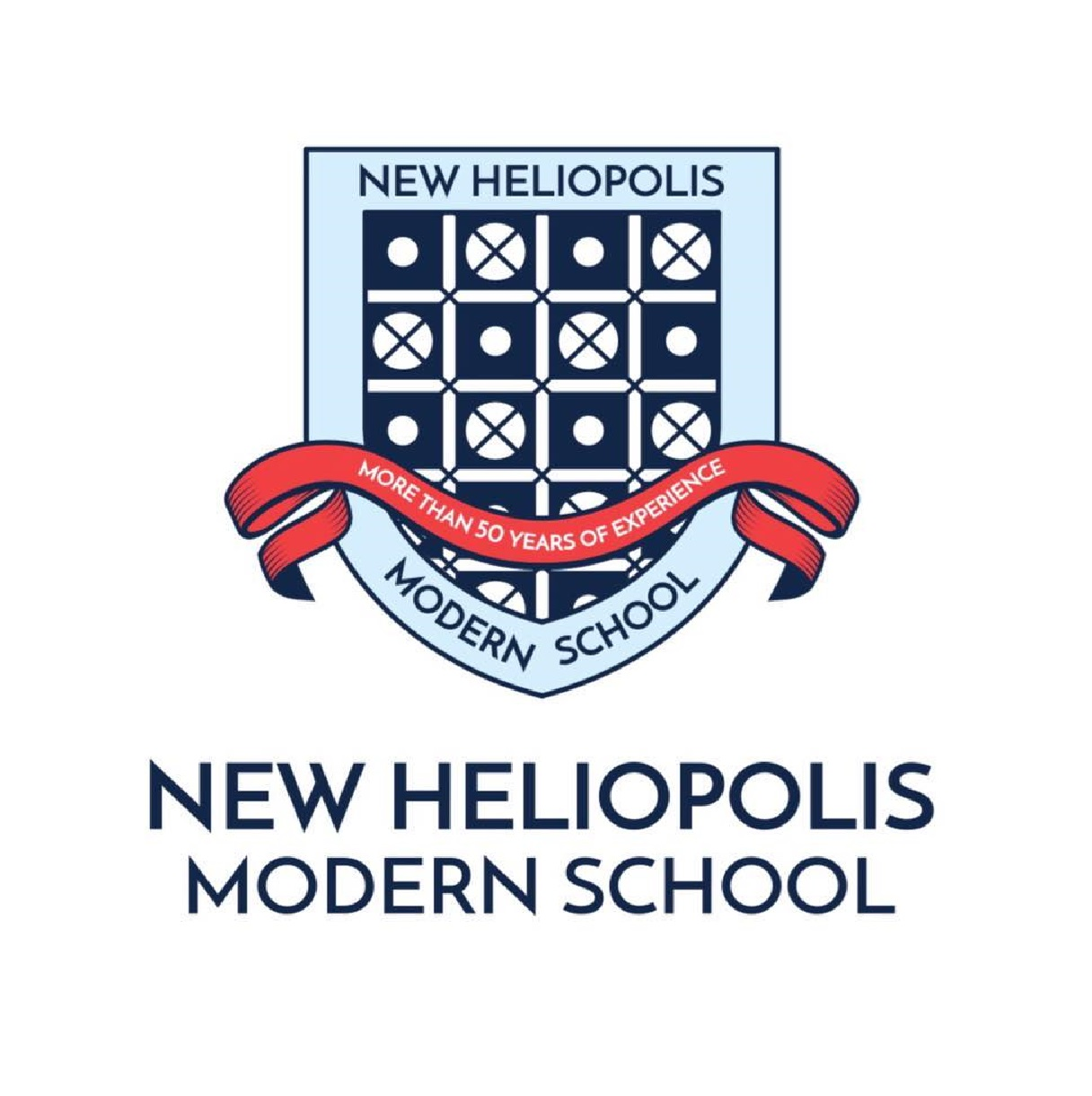 Heliopolis Modern International School