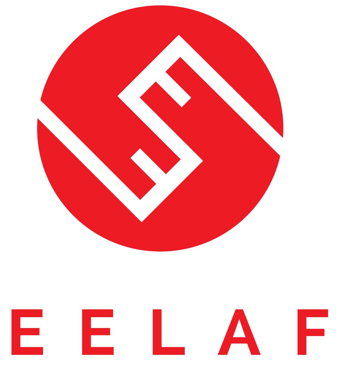EELAF