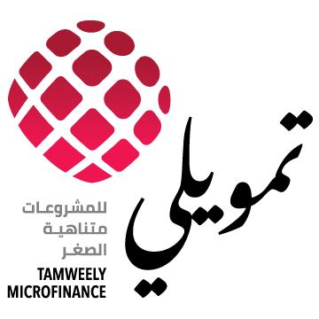 Tamweely Microfinance