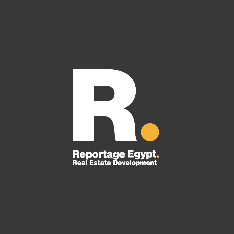 Reportage Egypt