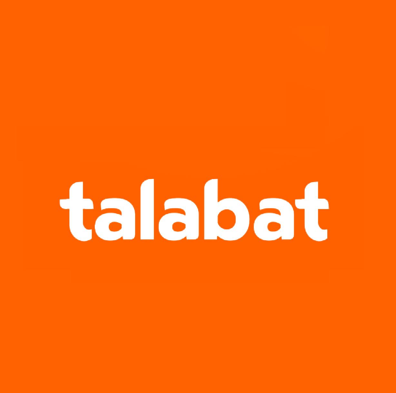 Talabt Egypt