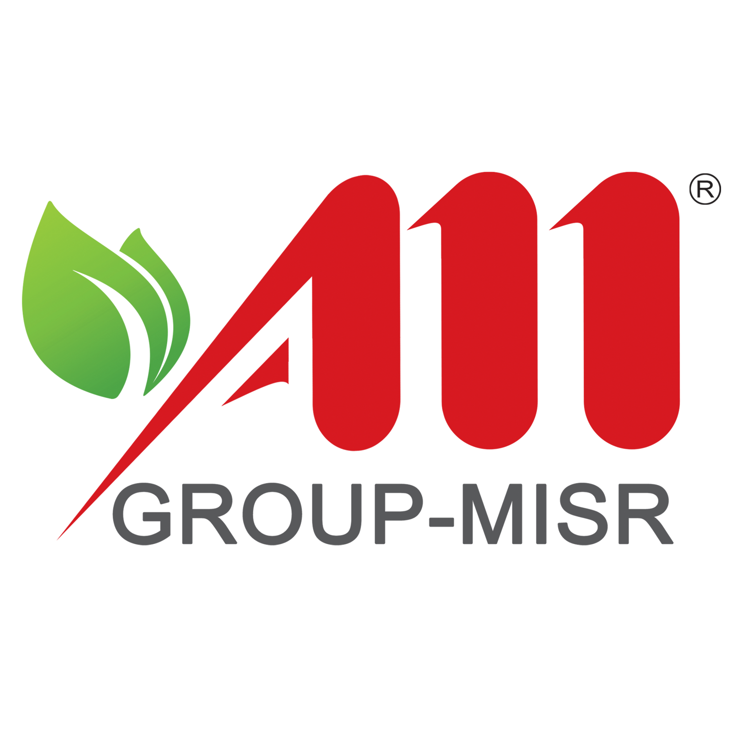 AM Foods Group