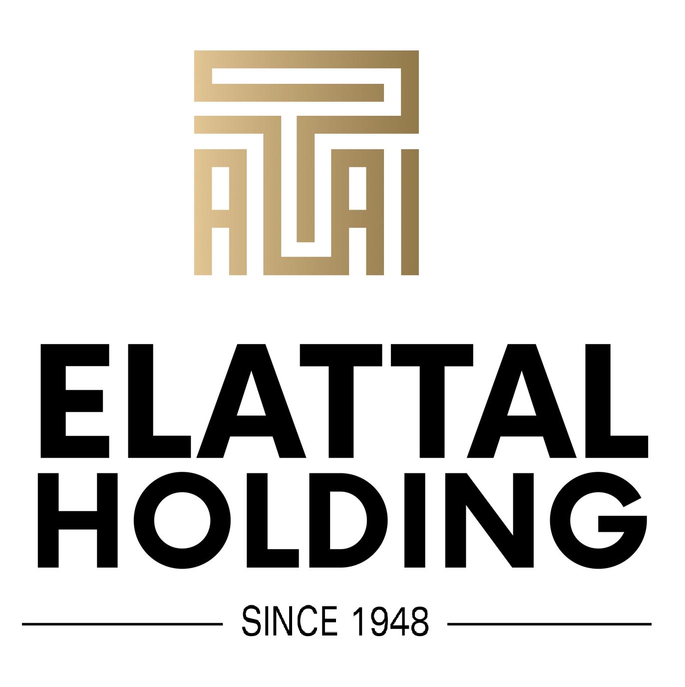Elattal Holding Heliopolis