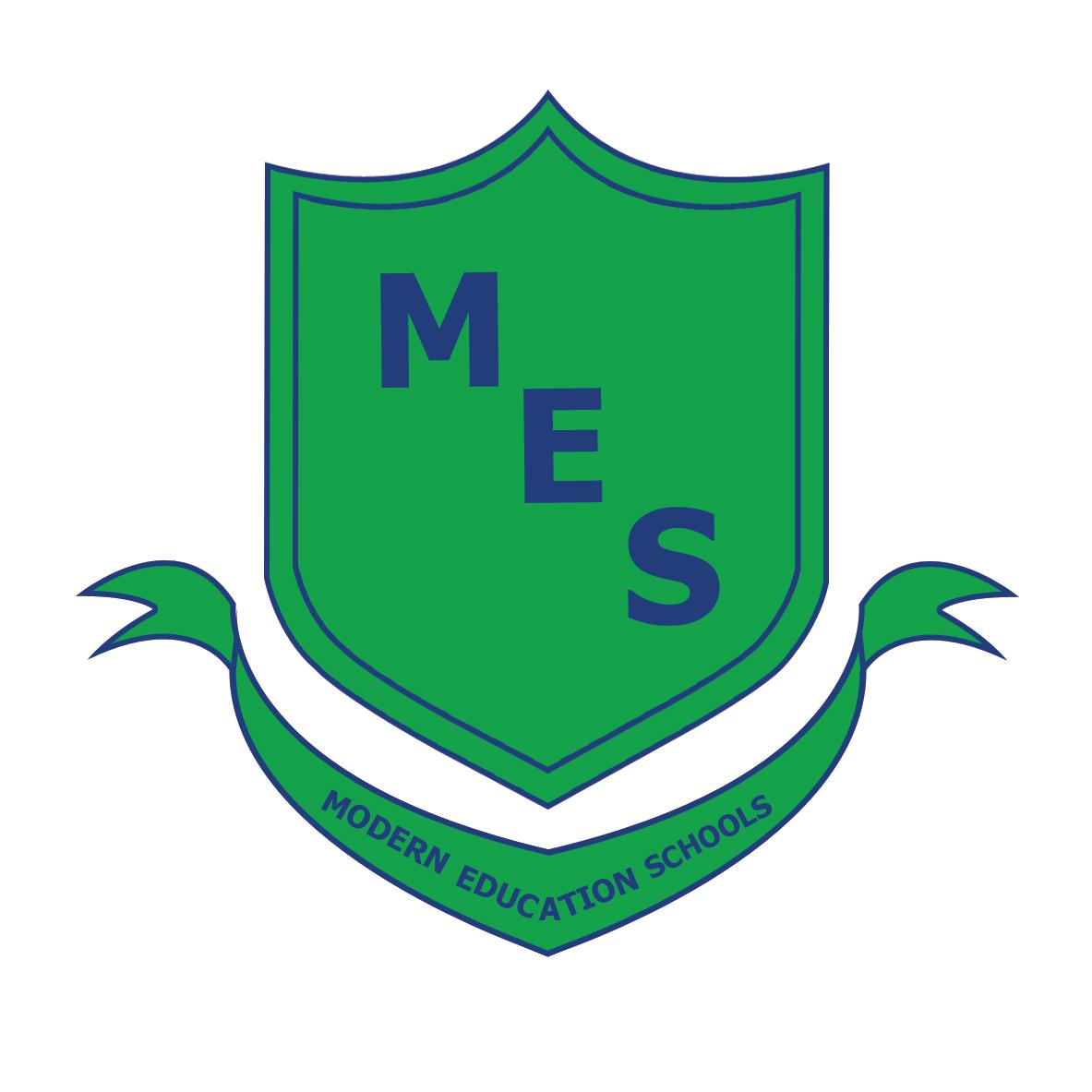 Modern Education School