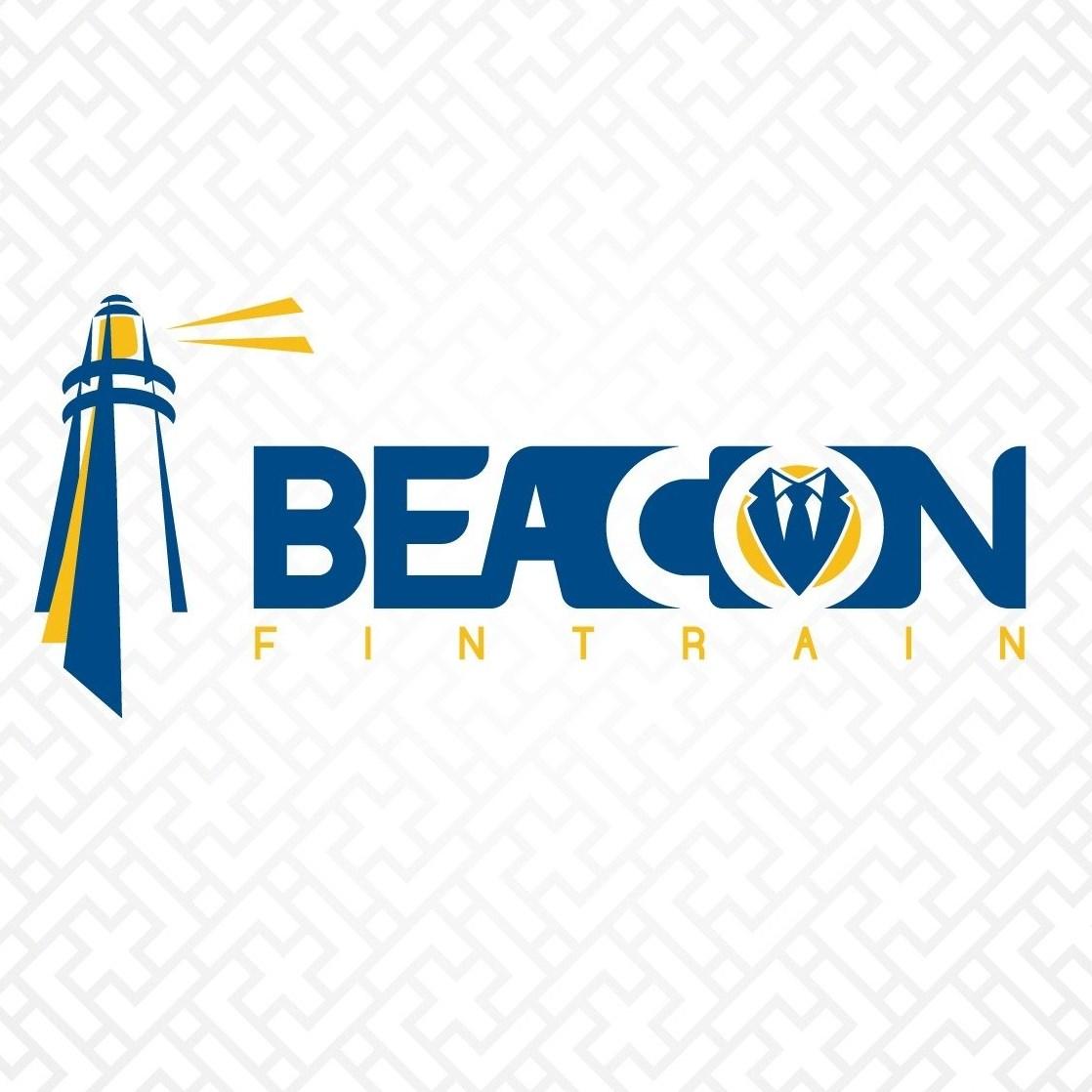 Beacon FinTrain