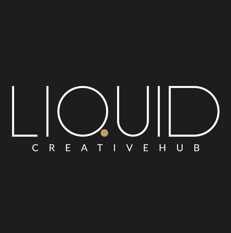 liquid creative hub