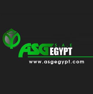 ASG Egypt